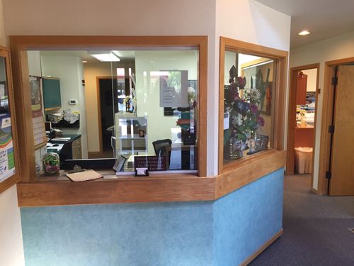 Welcome to Foothills Chiropractic